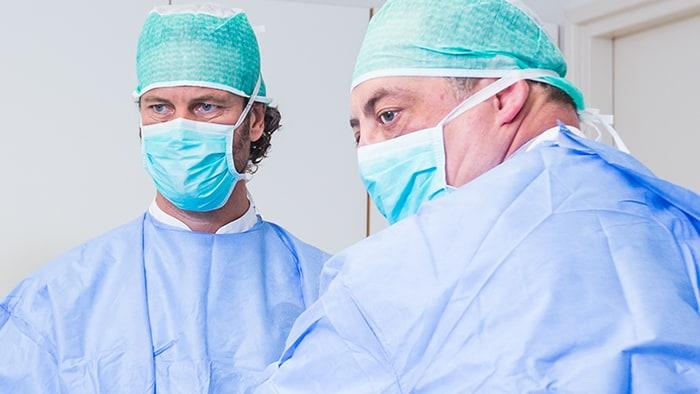 Dr.-Wijnand-van-Gent
