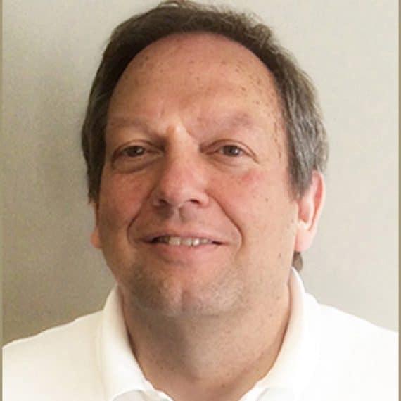 drs Louis Wetzels