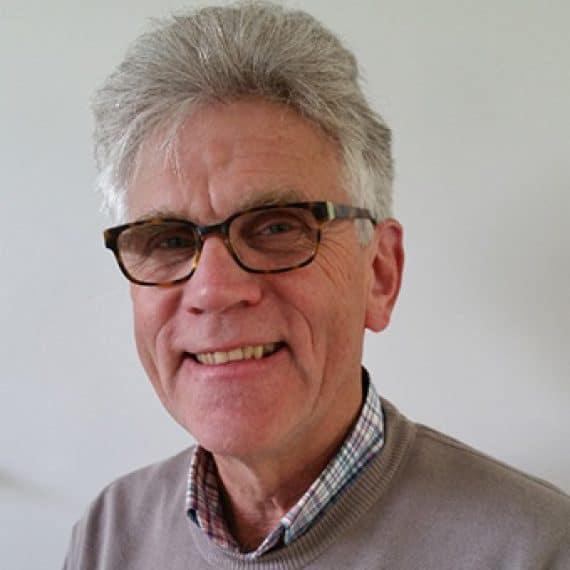 Drs. Piet van Loon