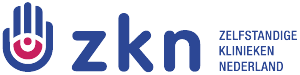 logo-zkn